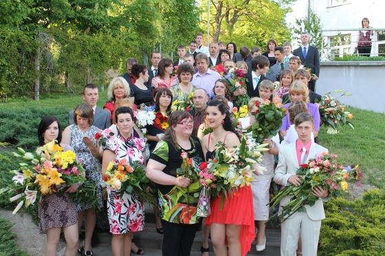Vilgāles skolas izlaidums 2012 107